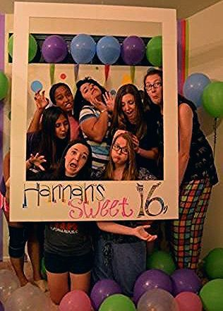 Photo of Teenage Party Games Birthdays Awesome 50+ Ideas For 2019