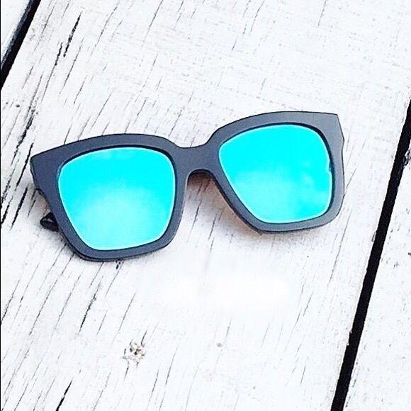 d2d888d6fb Gentle Monster Dreamer sunglasses  Korea Brand GENTLE MONSTER  THE DREAMER  01 GENTLE MONSTER Sunglasses