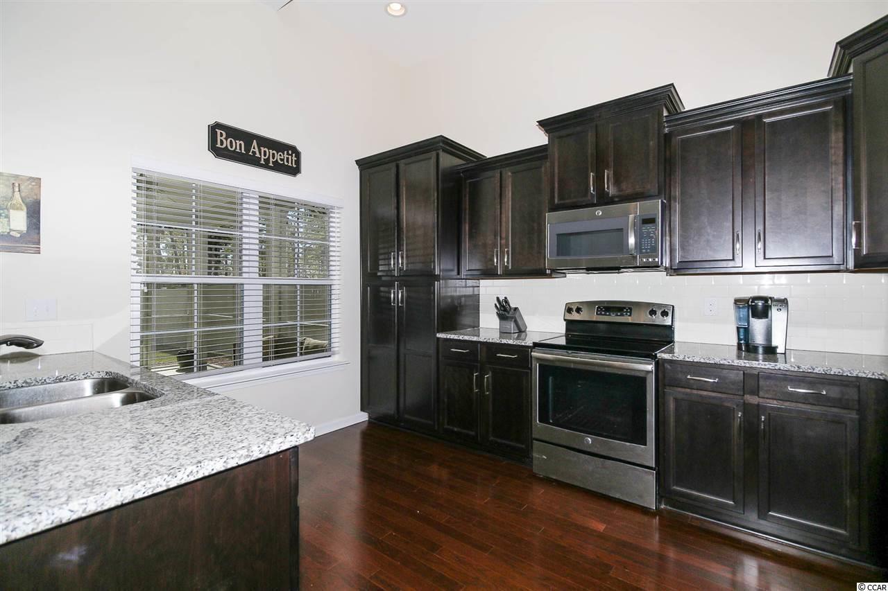 Mls 1710604 Clearpondatmyrtlebeachnational Home Home Decor Decor