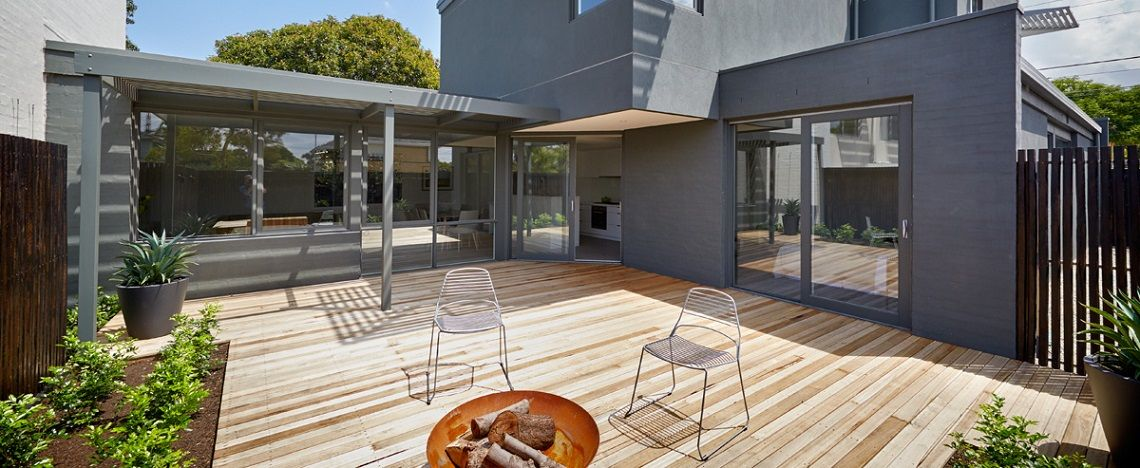 new-display-home-100-yarralea-street-alphington-open-inspiration-saturday-sunday-1-5-pm