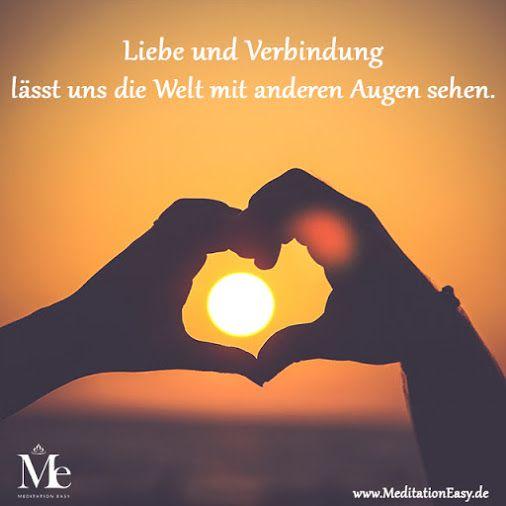 Lerne zu meditieren zitate zur inspiration und - Hamburg zitate ...