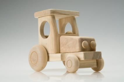 Woodworking Making Wood Toys Pdf Free Download Wooden