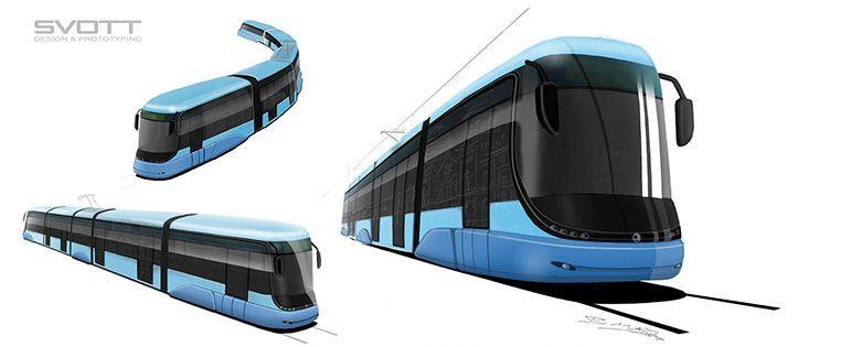 svott-tram-BLUE.jpg (781×315)