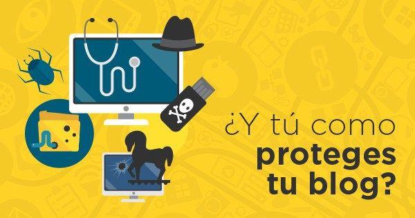 Blog Literario Adictabooks: PROTEGE TU BLOG CONTRA EL PLAGIO