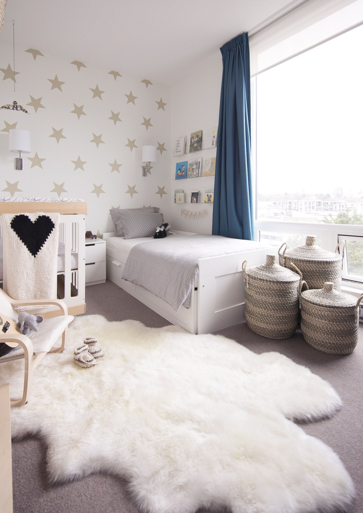 Stupendous Baby And Toddler Room Kids Room Rugs Toddler Baby Room Interior Design Ideas Greaswefileorg