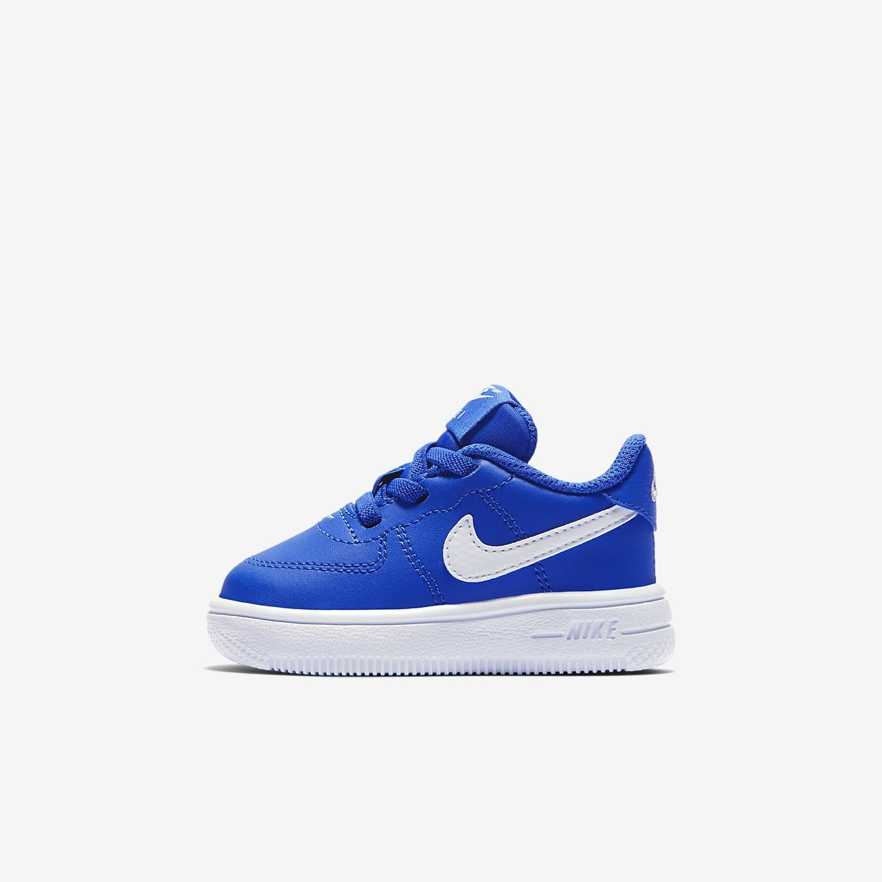 Nike Air Force 1 (0-4c) Infant/Toddler Shoe | ☆✨ F L Y Kids only! ♡ |  Pinterest | Air force shoes, Toddler shoes and Infant toddler