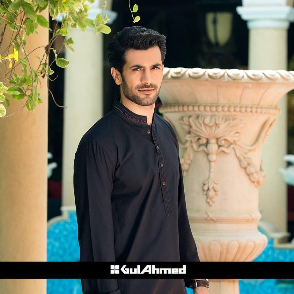 Eid kids kurta shalwar kameez designs 2013 2014 - Fall Winter 2015 Young Men Style Google Search