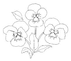 Kumaş Boyama çiçek Desenleri Ile Ilgili Görsel Sonucu Embroidery