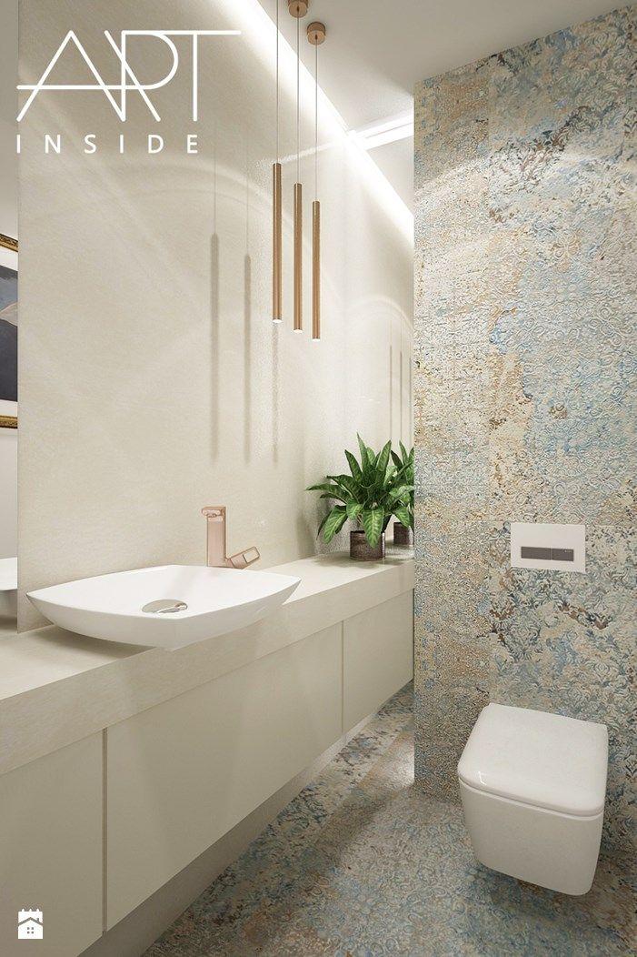 Bathroom Floor and Wall Same Tile