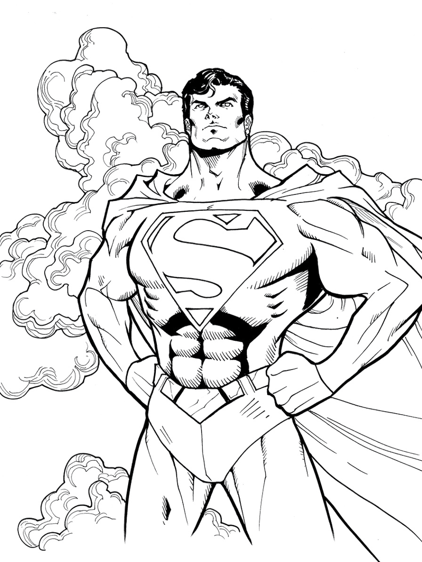 20 Unique Superhero Coloring Pages For Your Kids Avengers Coloring Pages Superhero Coloring Pages Superhero Coloring