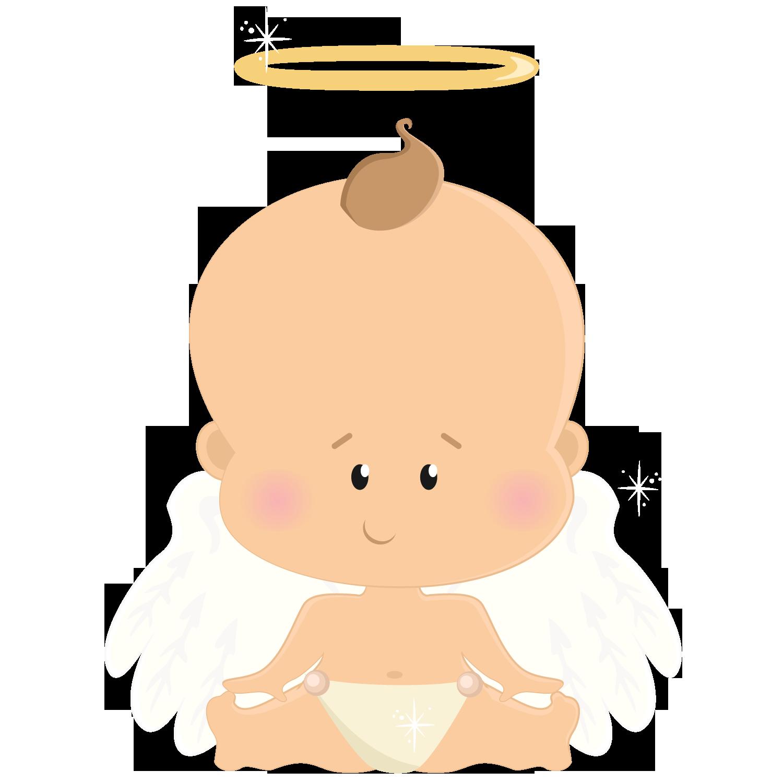 11721 Angel2bbaby Png 1500 1500 Angelito Bautismo Angelitas