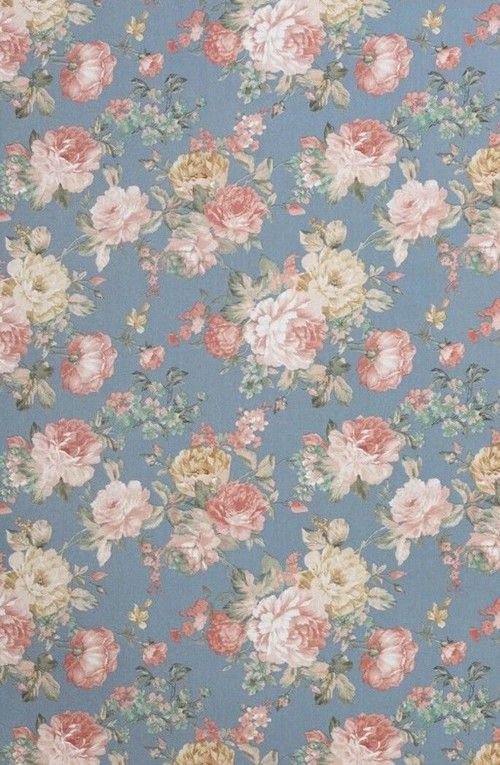 Image about vintage in Backgrounds by ~ Amina ~