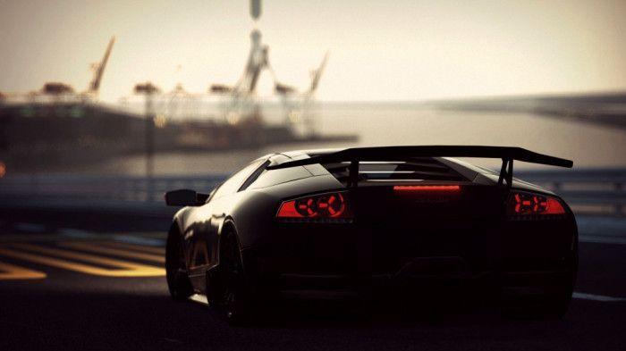 Lamborghini Murcielago Lp670 4 Sv In 2021 Lamborghini Pictures Lamborghini Aventador Wallpaper Lamborghini