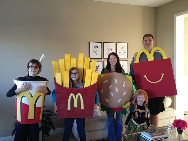 Happy Meal Halloween 2020 Morning Room Challenge: Curtains & Chairs | Homeade halloween