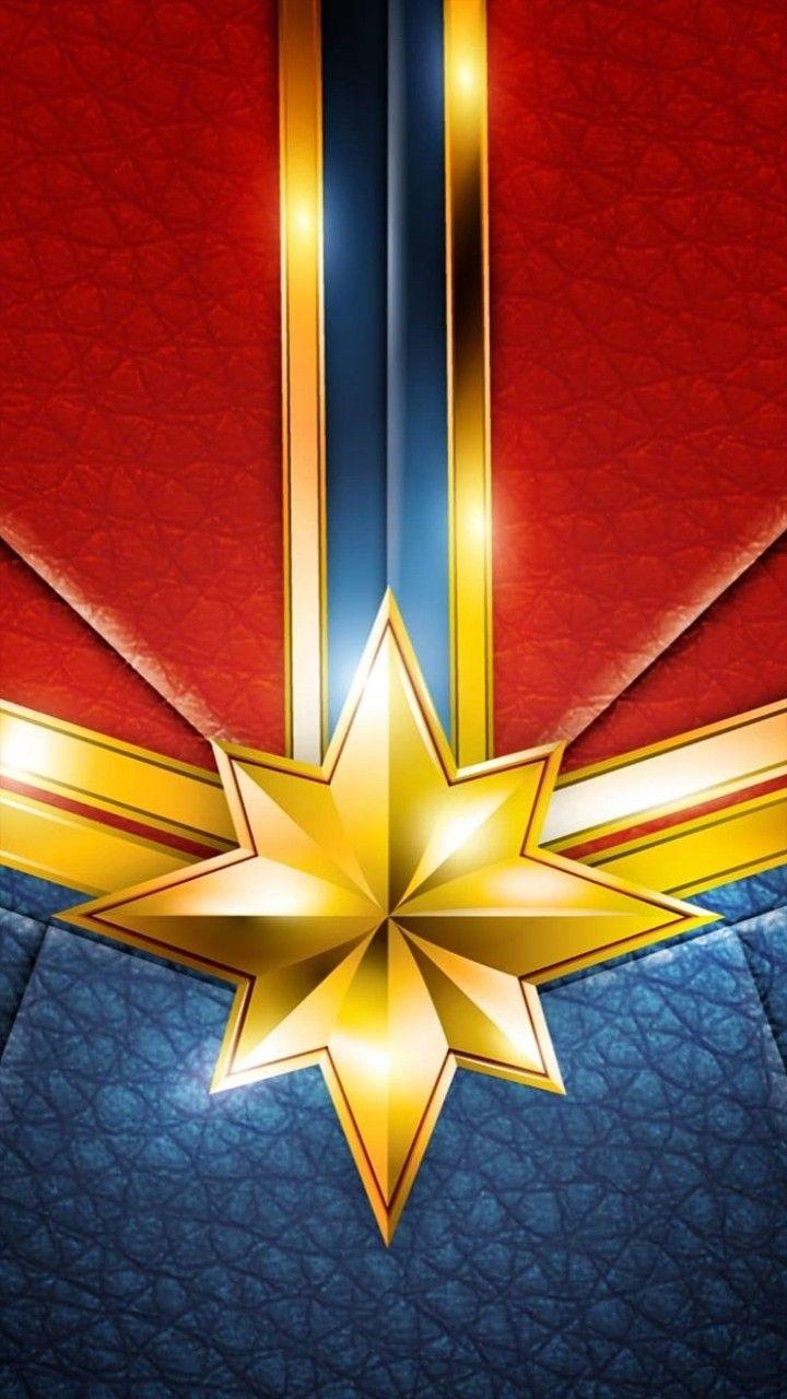 Cap Marvel Marvel Comics Wallpaper Marvel Wallpaper Marvel Wallpaper Hd