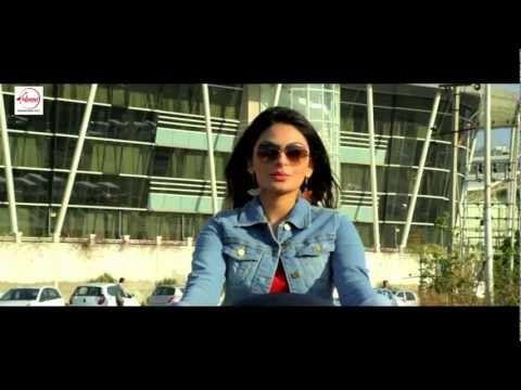 Download Mp3 Songs Of Punjabi Movie Jatt And Juliet 2 Songs