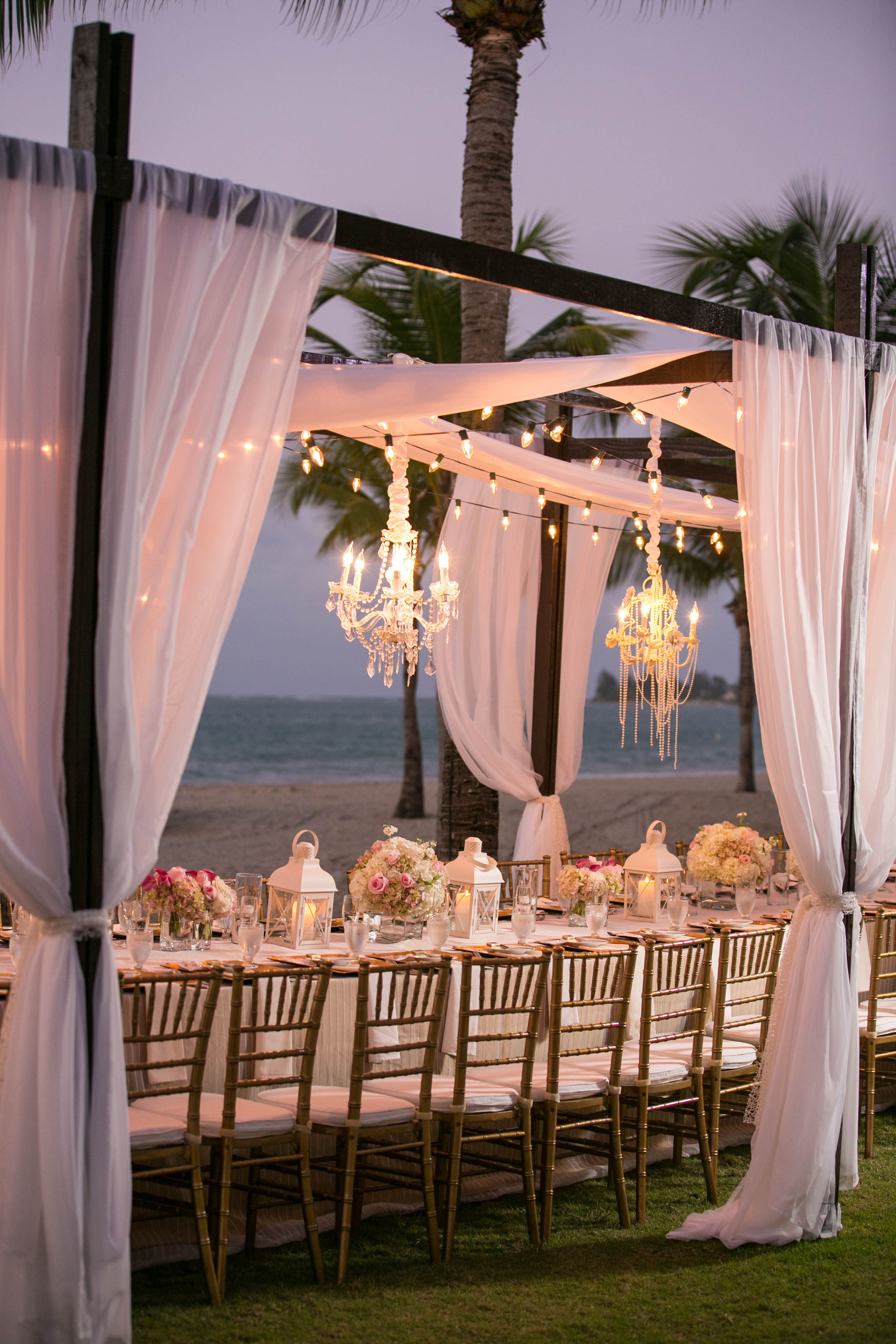 all inclusive beach wedding destinations%0A Puerto Rico Wedding Venue  u     Ceremony Floor Plans