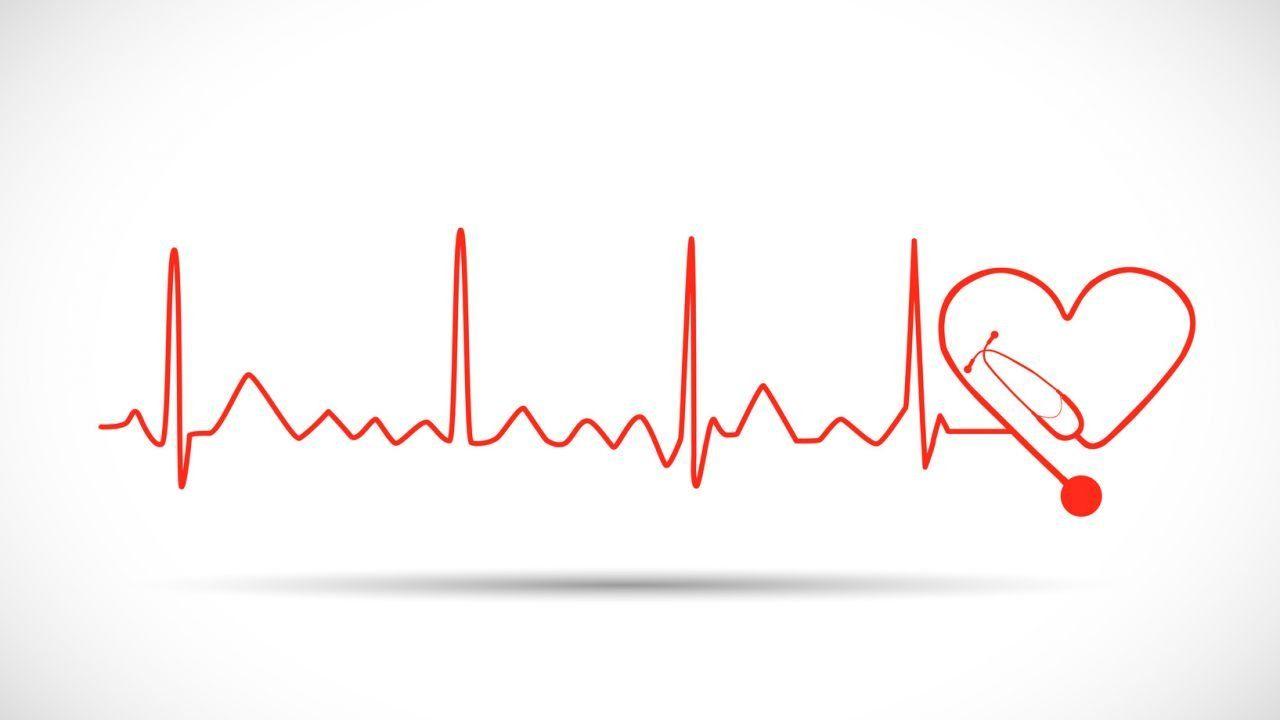 ما هو عدد ضربات القلب الطبيعية In A Heartbeat