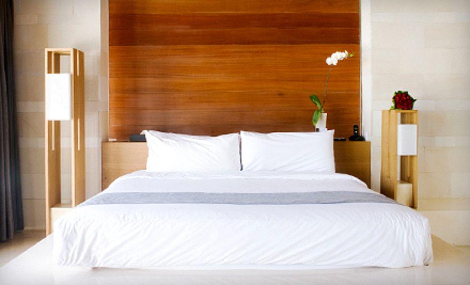 zen bedrooms – bratpack.co