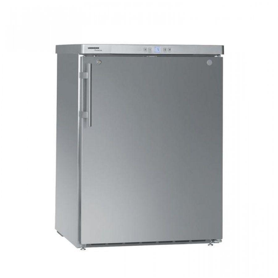 26 Einfach Unterbau Kühlschrank Edelstahl