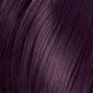 Permanent Purple Hair Dye Subaru Color Cream With Many Colors