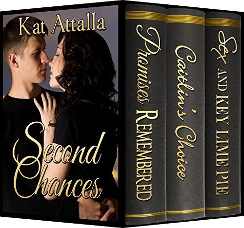 Second Chances: Boxed Set by Kat Attalla, http://www.amazon.com/dp/B00W200V3C/ref=cm_sw_r_pi_dp_cLslvb0PFR63W