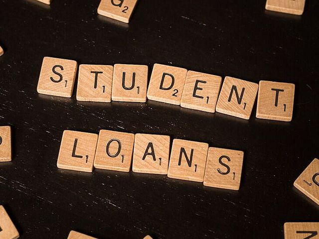 Instant money loans with bad credit picture 3