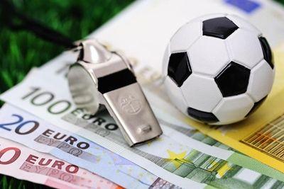 Sportwetten Lotto
