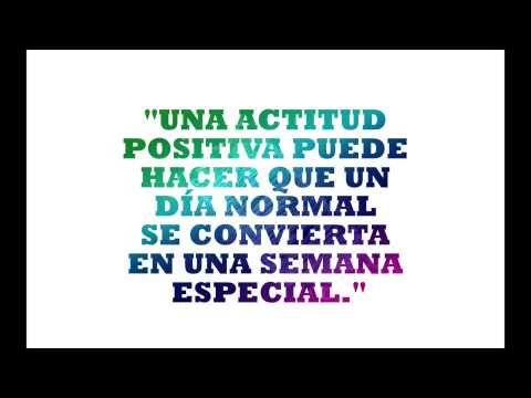 Se positivo.  #GoodVibes #HappyMonday #Positive  #ZebuJeans #HECHOPAMI