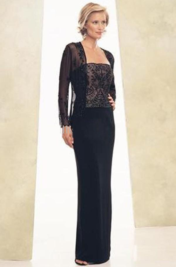 Petites  Find Great Womens Clothing Deals Shopping at