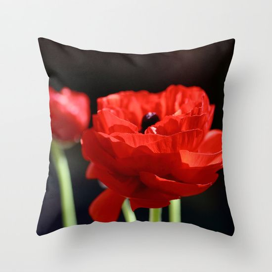 Fabulous Floral designs, gifts, photographic prints, canvases