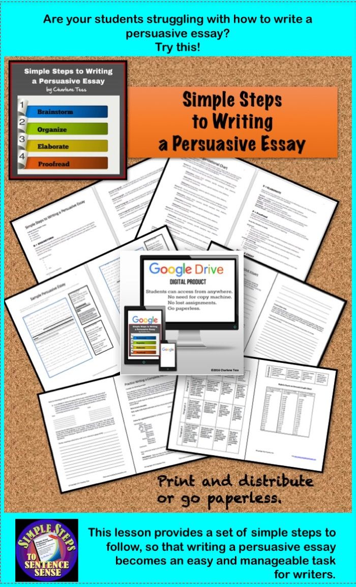 Do you need an essay assignment to help your AP students recognize archetypes, finalize their thoughts, and make connections between the literature they have read during your class? This critical essay lesson includes a pre-writing chart, the instructions to write a successful essay, and a rubric that you can use to grade their work. $4