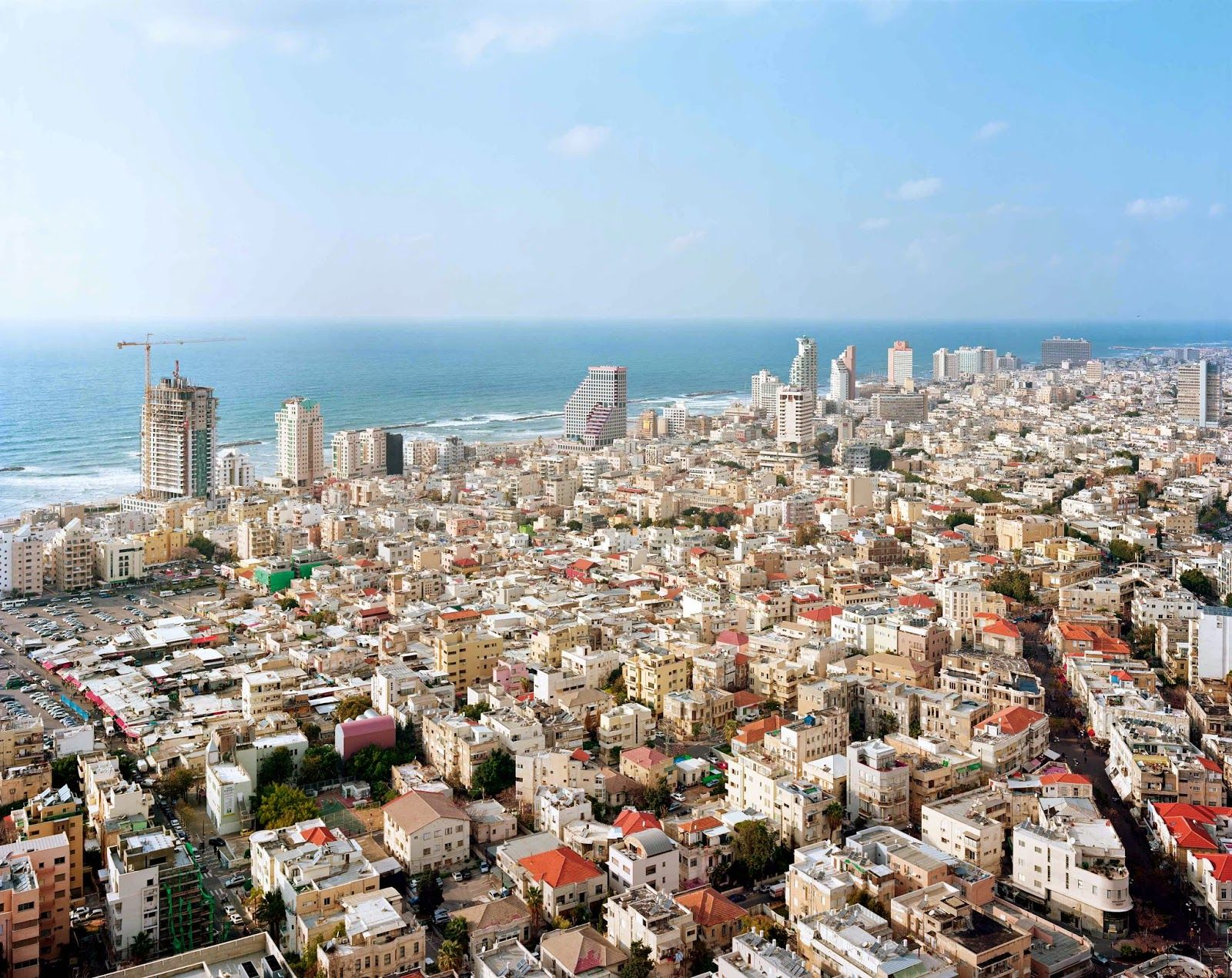 alex google tel aviv. Tel Aviv Skyline - Google Search Alex S