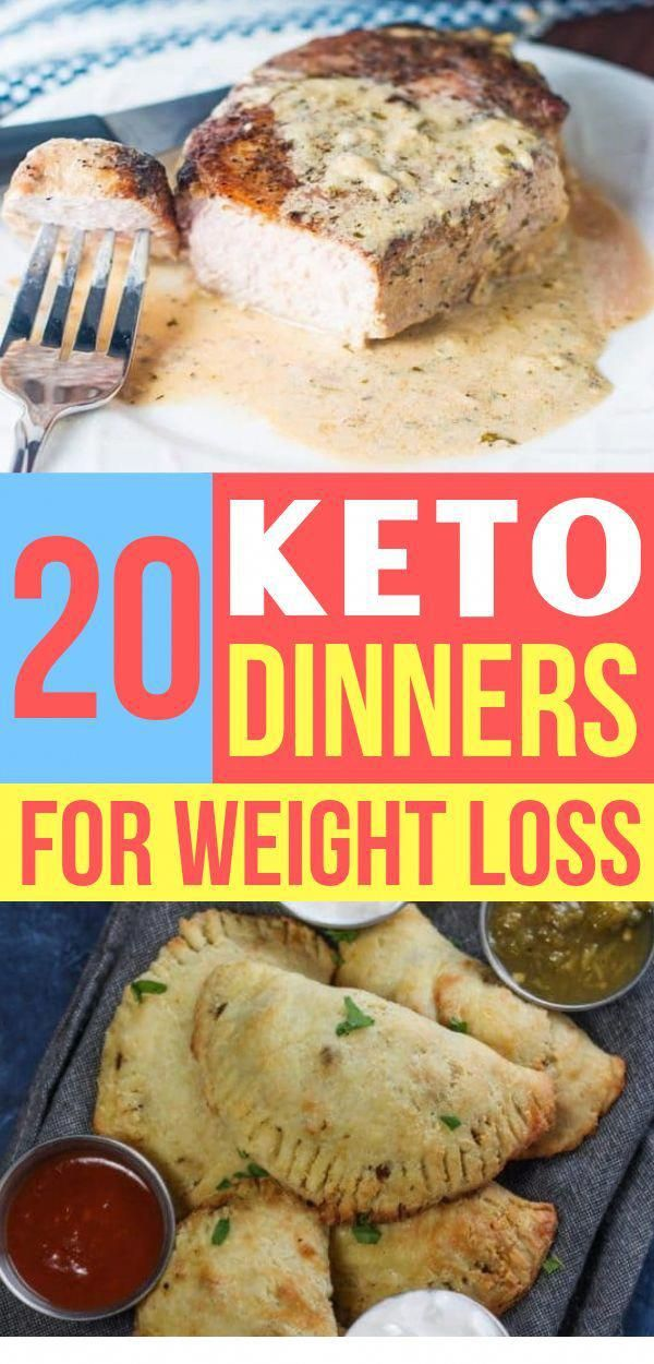 Photo of Need some keto dinner ideas? Check out these