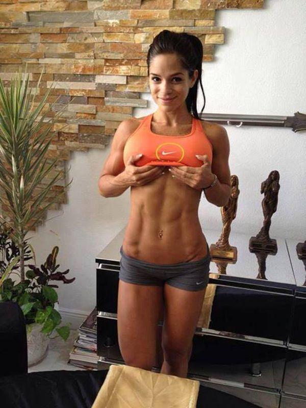#fitness #fitspo #inspiration