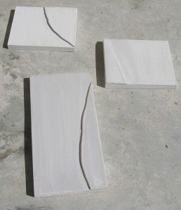 tableau-home-deco-en-carton-001.JPG