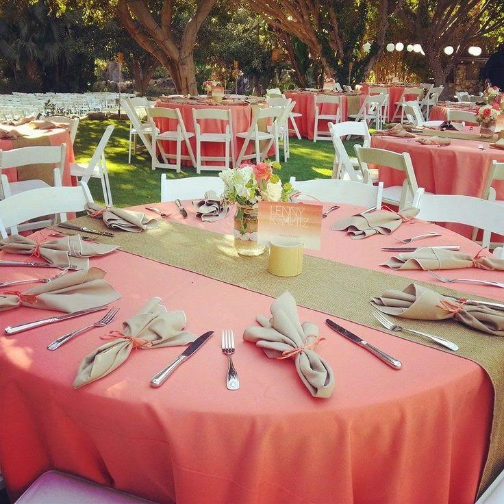 bodas con detalle blog de bodas con ideas para una boda original ideas para