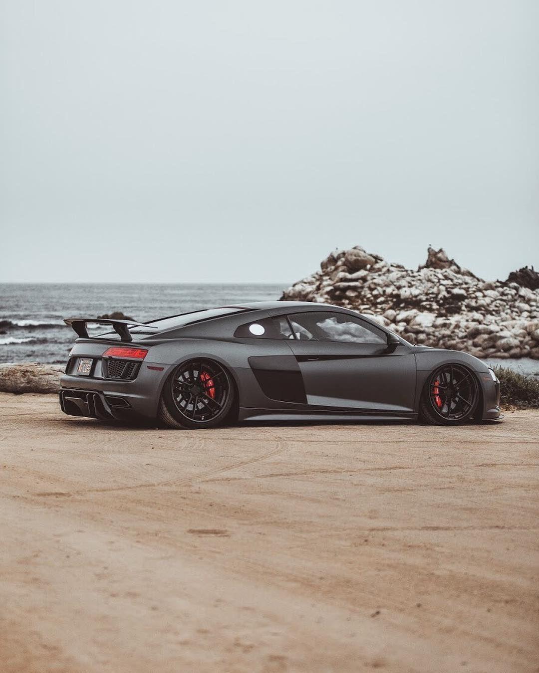 Audi R8 Audi R8 Audi R8 Audi R8