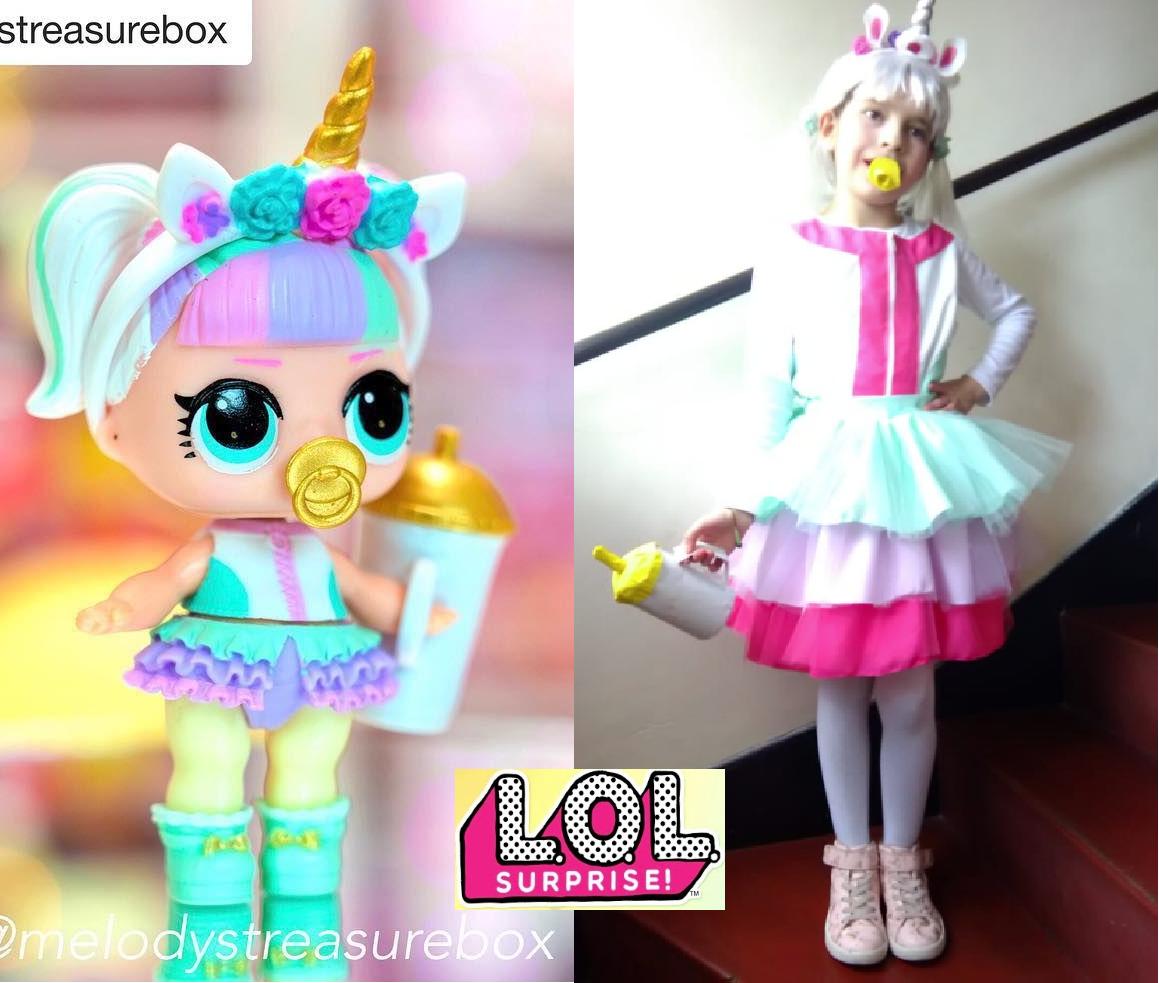 b78153ea0 Disfraz de lol unicornio | LOL | Lol, Disfraces y Unicornio