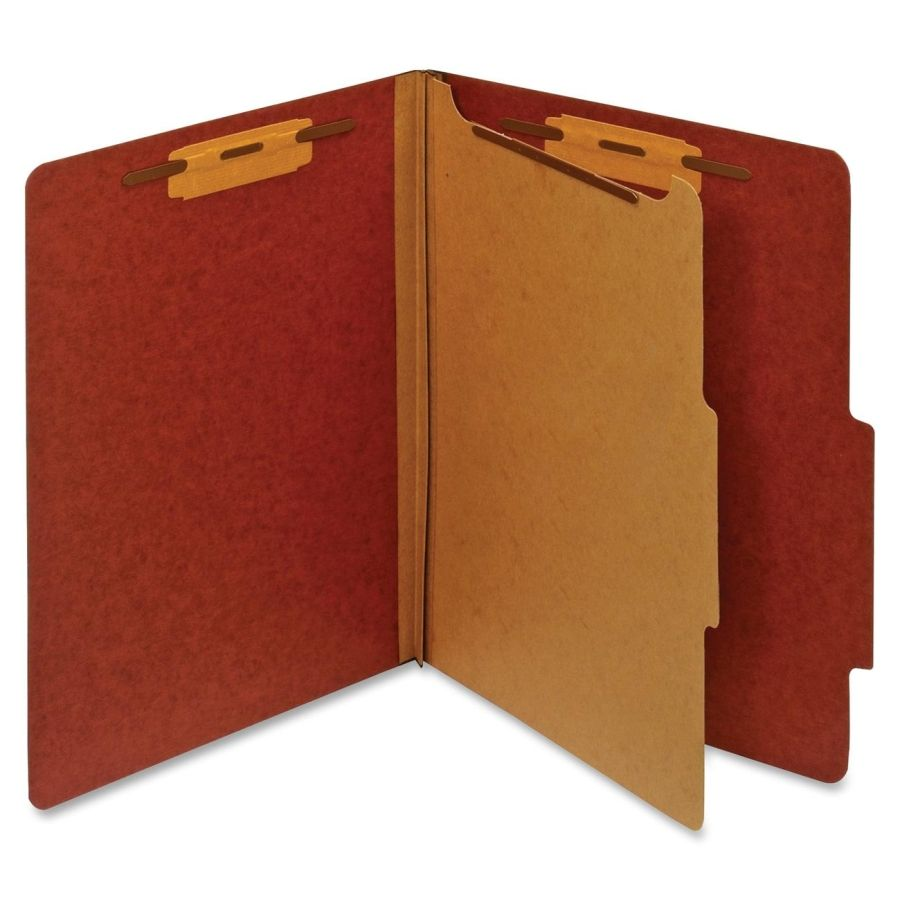 Classification folders in bulk at cheap prices with same