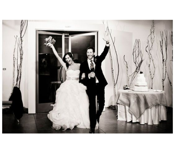 27 Must Take Wedding Photo Ideas
