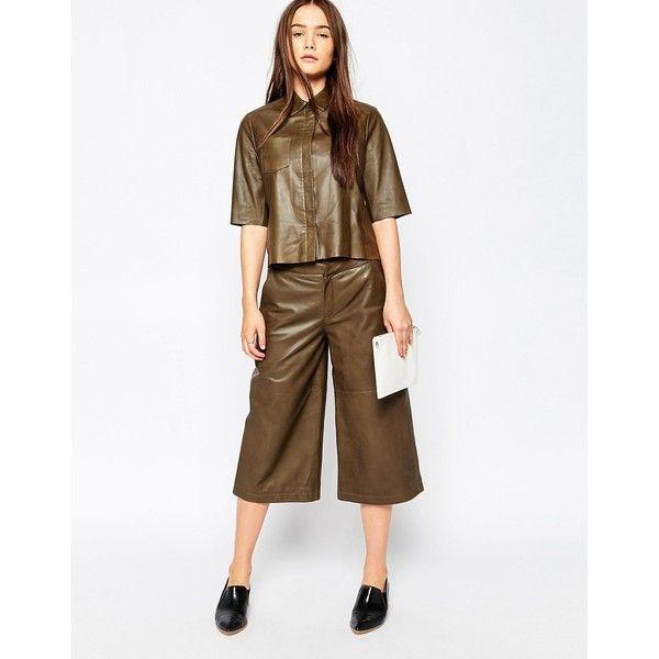Pantalon - Pantalon Décontracté Muubaa CP1n6gK
