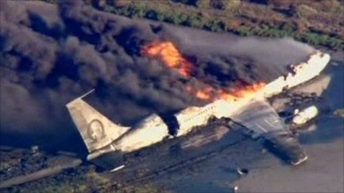 Pin By Scott Smith On Plane Crashes Crash Malaysia Airlines Fire