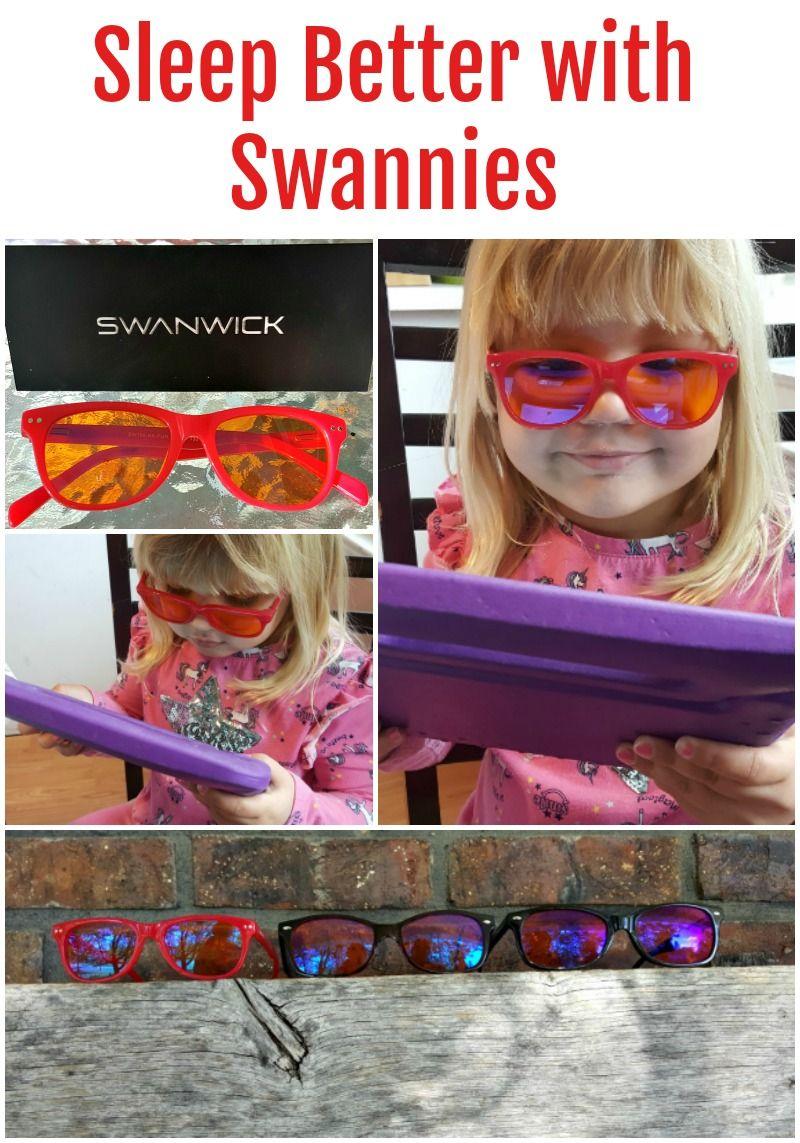 3466b8309314c Sleep Better with Swannies  MEGAChristmas18
