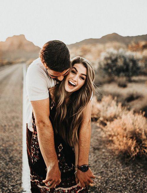 pin by taniaa jutt on couples januu manuuu love