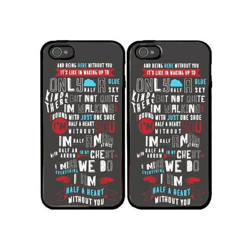 cover iphone 4s larry stylinson