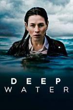 Deep Water Series Descargar Películas Peliculas