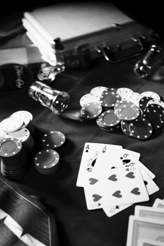 Top 3 kasyn online dla graczy high roller casino kasyno