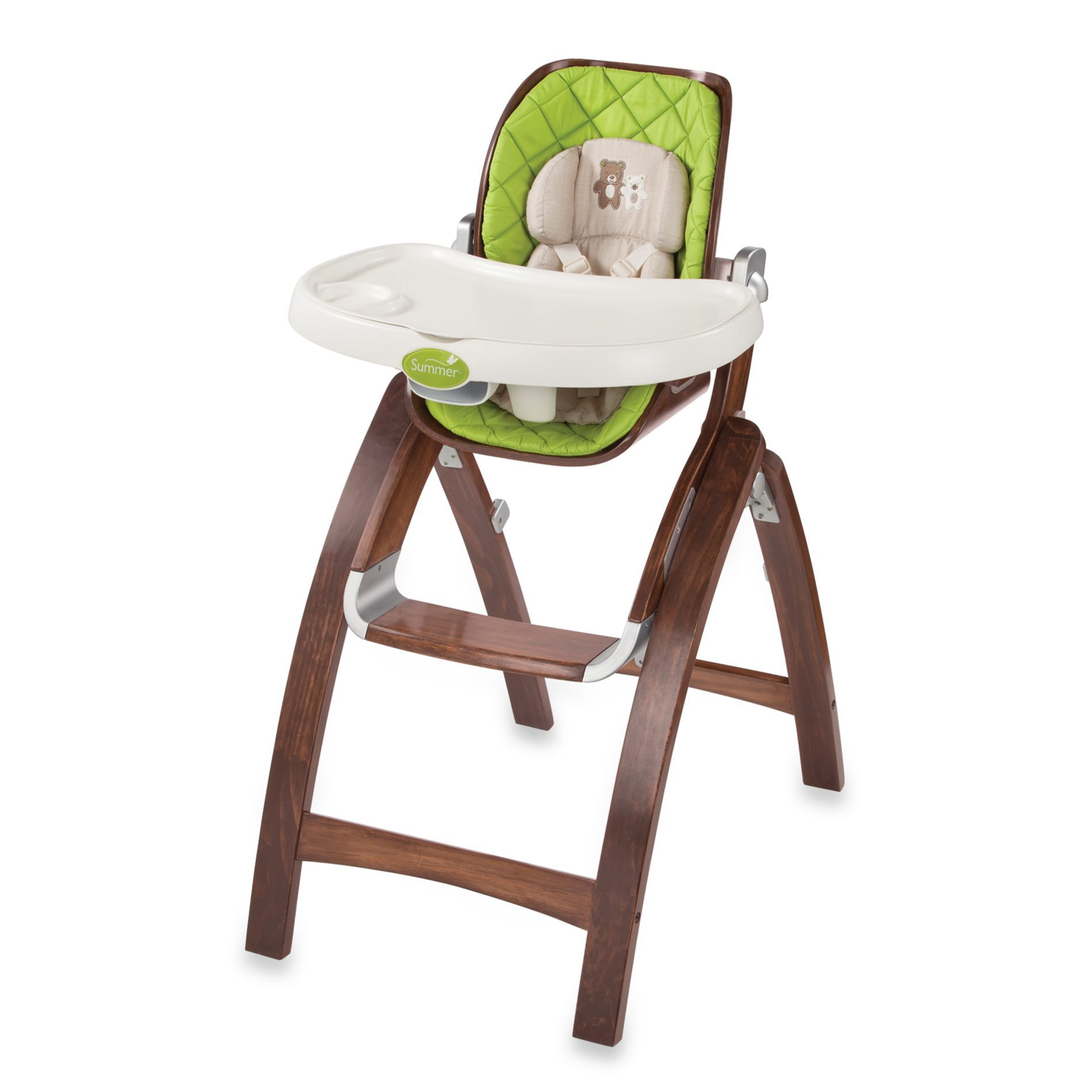 High Chair Buy Baby Indoor Hanging Hammock Summer Infant Bentwood Buybuybaby Com Lyons