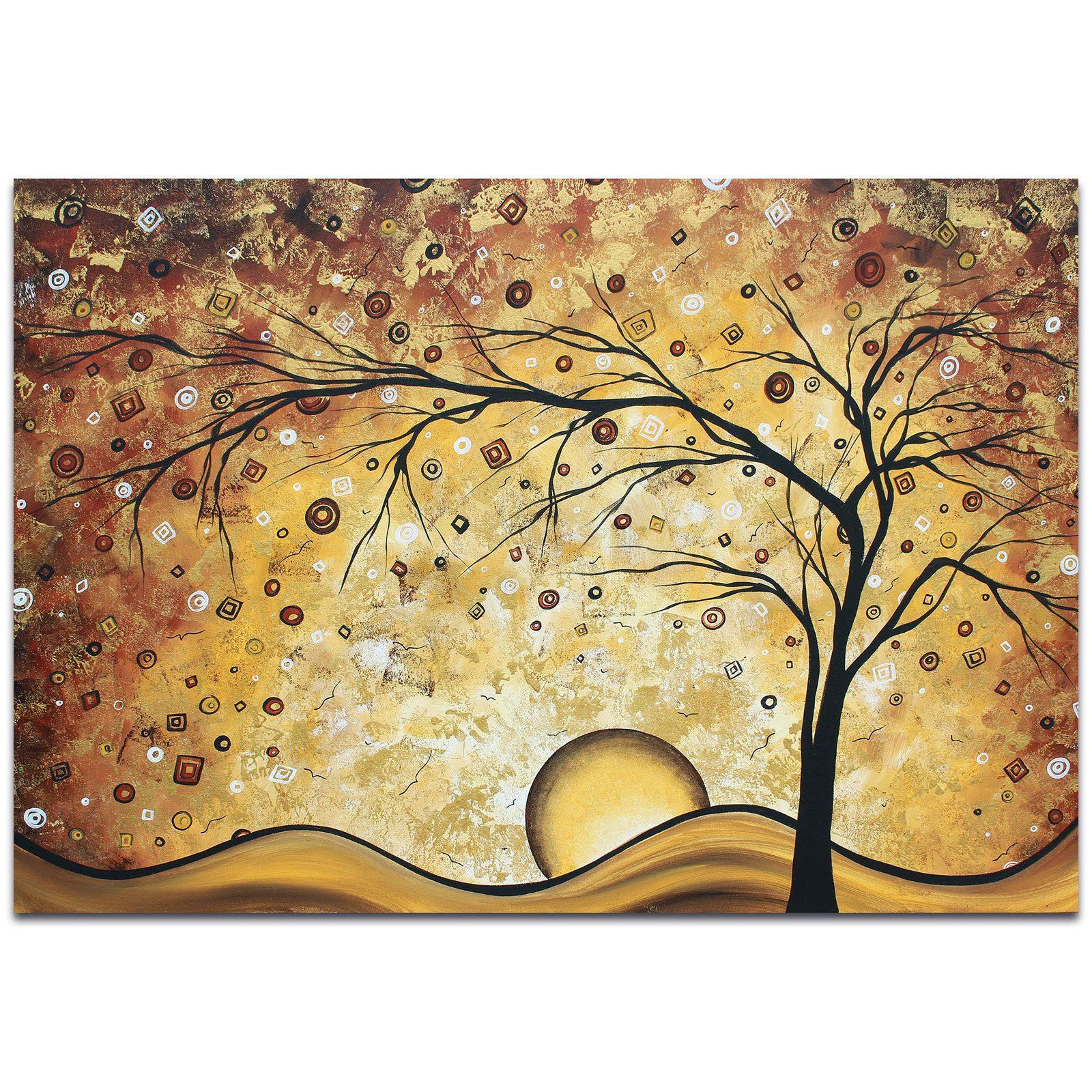 Famous Cream Metal Wall Art Images - The Wall Art Decorations ...